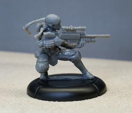 kemvar_sniper_assembled_front.jpg.90659f3f95adebc0015e806b67a3539f.jpg