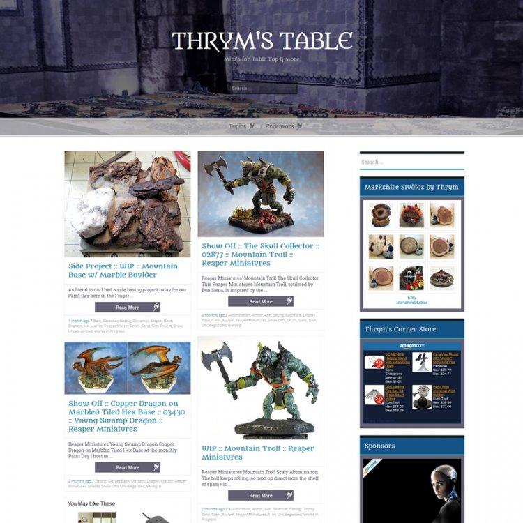 website-screenshot.thumb.jpg.8e2ce6b17909891e6662c59a84daf2d0.jpg