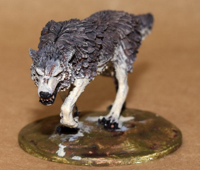 58f948a90a72d_DSC_0276-Thunderbolt-Mountain-8560-giant-wolf-grey.jpg.6904a30aa11463cb93ebd9652842e6b4.jpg