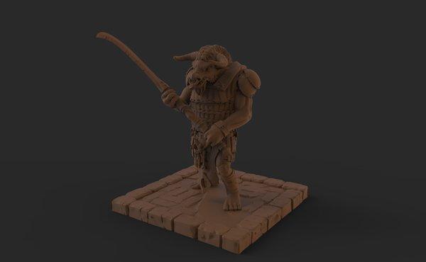 Minotaur Render 3.jpg