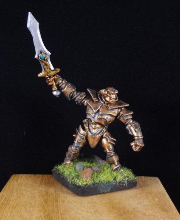 Bronze-Copper-Golem-Warforged-Painted-Reaper-Miniature-001.thumb.jpg.c9e8a3bedbf8ecd5511a12d52fac25bd.jpg