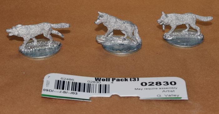 DSC_0101-Reaper-Wolves.jpg.571ee058202f3324777f50d1a0b7293c.jpg