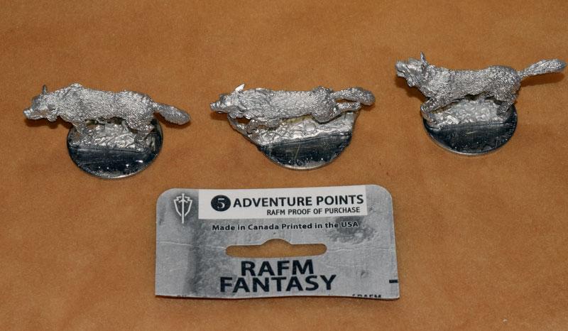 DSC_0108-RAFM-Dire-Wolves.jpg.d5afe344c2860cb99f4b1204f458f944.jpg