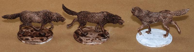 DSC_0160-Tom-Meier-wolves-primed.jpg.cd4b96d2c0fe31a75e28b16f4a49acb2.jpg