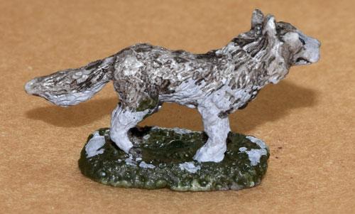DSC_0222-Bones-wolf-from-77176--Familiars.jpg.b1221a15e4c3f82d4cc9a8fb573966fe.jpg