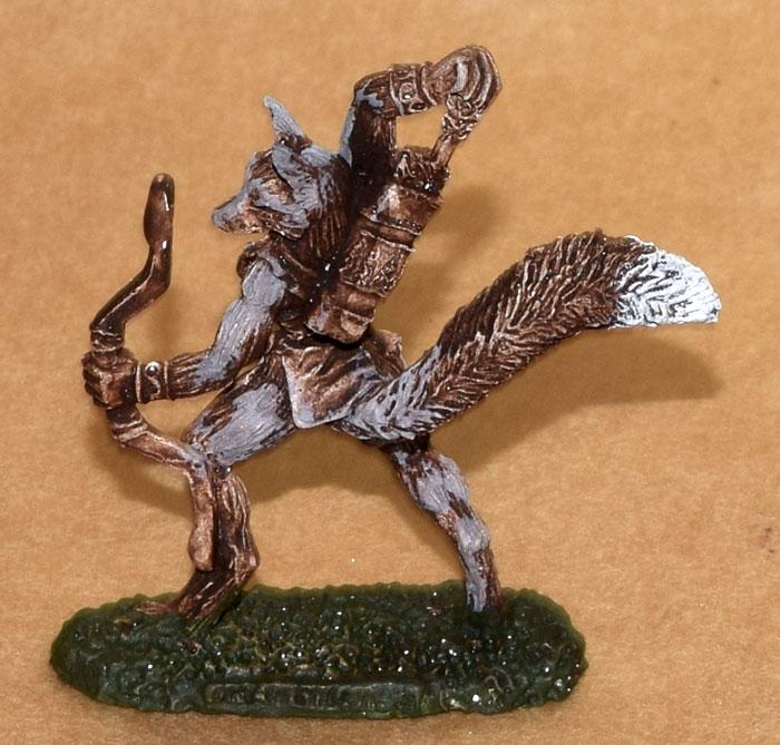DSC_0227-Kitsune-from-03495--DHL-Classics--Lady-Lycanthropes.jpg.ccc9b1ce942912d72294980b3cc2914a.jpg