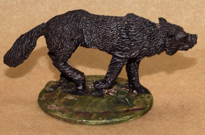 DSC_0229-RAFM-dire-wolf-black-wolf.jpg.6c060e782a0ba74c535eaaba3747d836.jpg