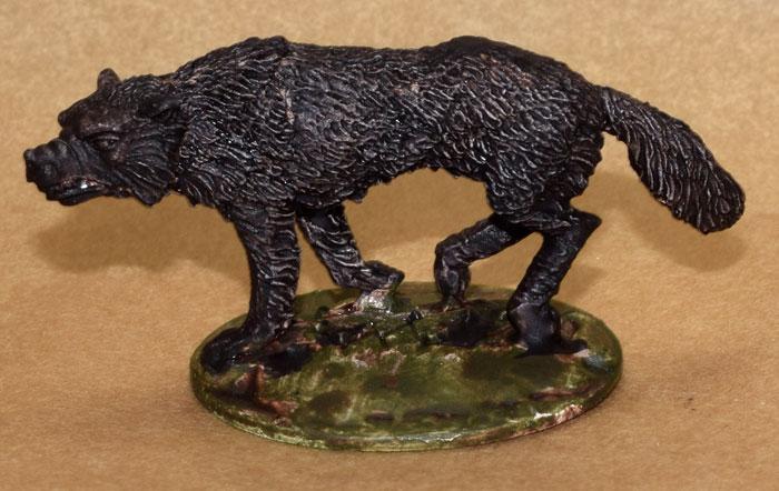 DSC_0230-RAFM-dire-wolf-black-wolf.jpg.e7a8573f6fcaa1d942763d15f1cea0d0.jpg