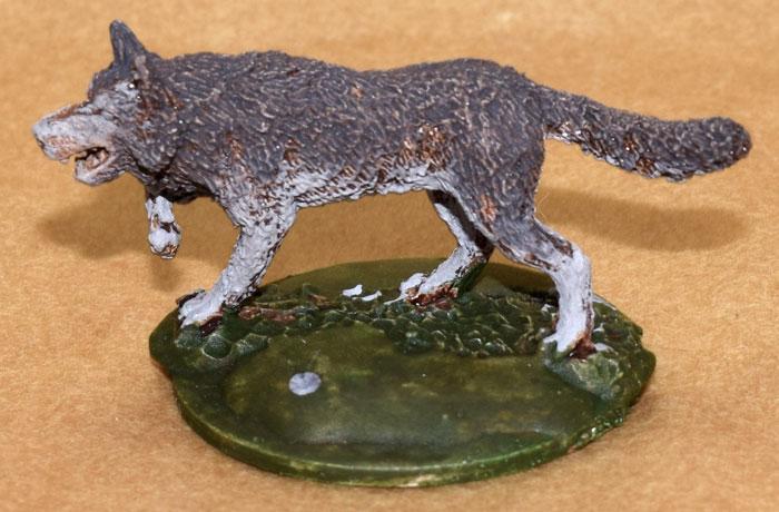 DSC_0231-02830--Wolf-Pack-(3).jpg.d1667212d3d5c2f8ab8bad3a09504e59.jpg