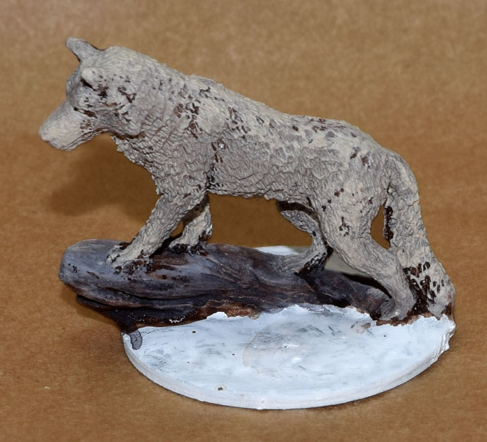 DSC_0243A-02830--Wolf-Pack-(3)-white-wolf.jpg.673d1b9fe16635e2f0f066fad58280a0.jpg