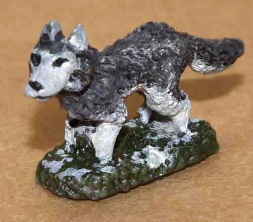 DSC_0270-Bones-wolf-from-77176--Familiars.jpg.080179db6ac4a79397a86af006a42650.jpg