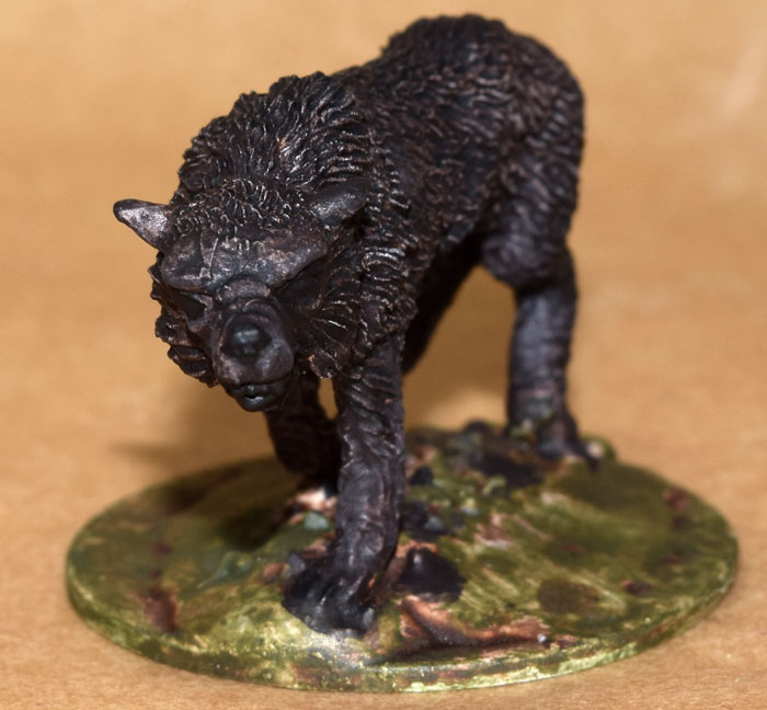DSC_0283-RAFM-dire-wolf-black-eyes-mouth-and-nose.jpg.32d2347209e736386c4ca4502a63a95e.jpg