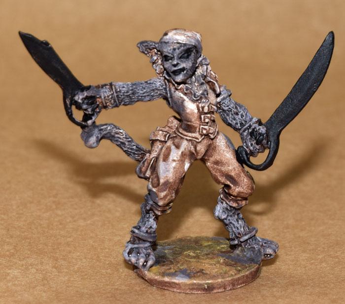 DSC_0284-Das-Schwarze-Auge-Catgirl-Pirate.jpg.bf835b2943aad463aaf2931d8682278e.jpg