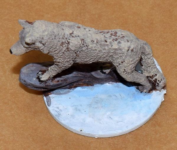 DSC_0339AReaper-wolf-blue-1.jpg.2c30d3b5b43026459ae8f9d60be82d6e.jpg