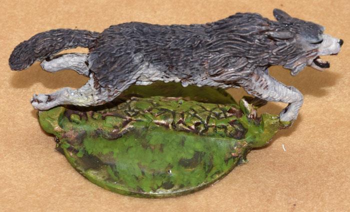 DSC_0415-RAFM-grey-wolf-green-base.jpg.f2aef52fd7d293a3bc576f6ebdf0f8c7.jpg