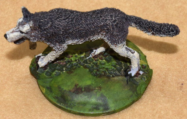DSC_0421-Reaper-grey-wolf-green-base.jpg.eb31a9141a54230d628d6cd44d1ac437.jpg