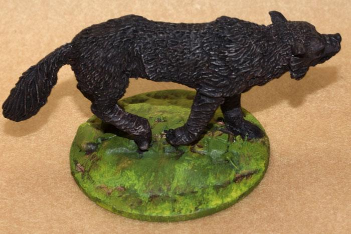 DSC_0437-RAFM-black-wolf.jpg.6564e0e7b2218ddeb4a7b5df3167f3c2.jpg
