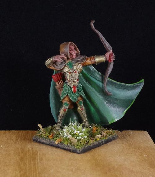 Elf-Elven-Ranger-Fighter-Archer-Painted-Reaper-Miniature-008.jpg.d7824c2b19b834df93c52b258ece373a.jpg
