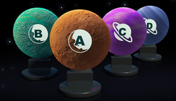 planet-tokens.jpg.5150bc8c067998cf0609c8e692acc288.jpg