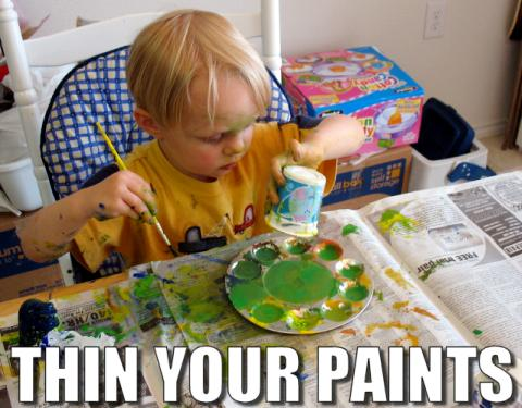 thin_paints2.jpg.aca5224e0b9b6d9057abbdf5f9d2762a.jpg