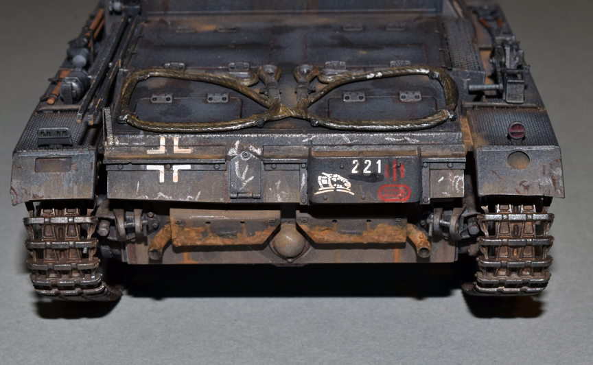 stugIII_chalks+details04_rear.jpg
