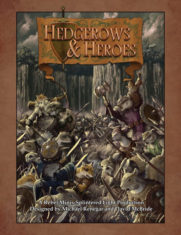 Hedgerows and Heroes-cover_012417.jpg