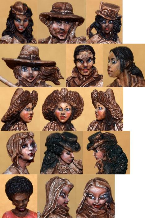 5918fea38d04d_Todays-Faces-For-Web.jpg.a7a5190abc7fb96c750347a45a358dd4.jpg