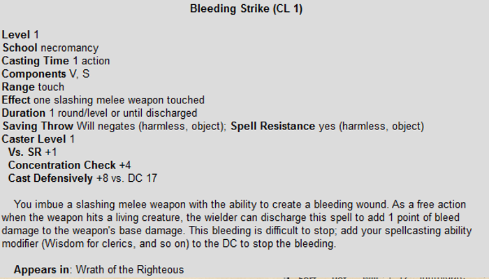 Bleeding Strike.png
