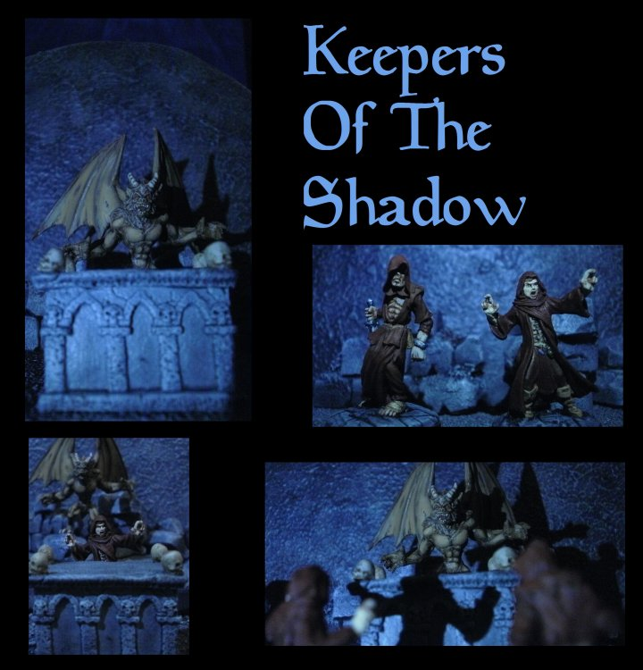 Keepers Of The Shadow.jpg
