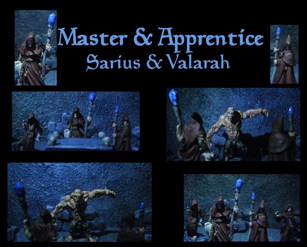 Sarius & Valarah.jpg