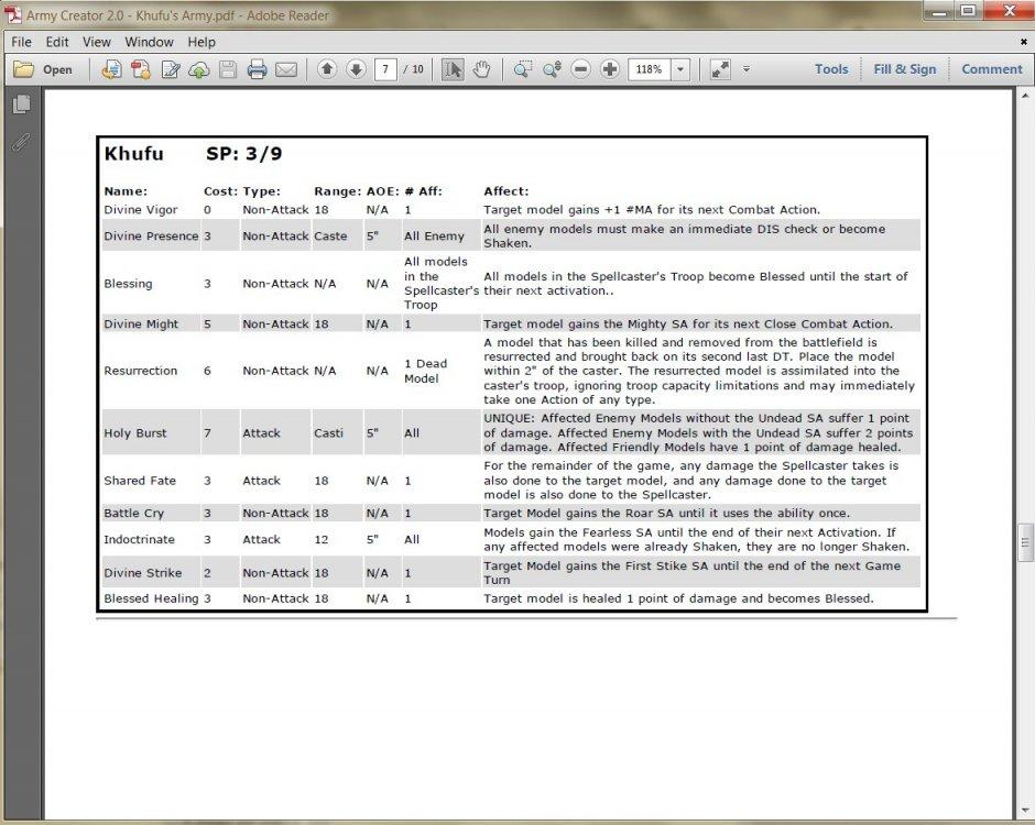 Army Creator 2.0 - Khufu's Army-page7.jpg