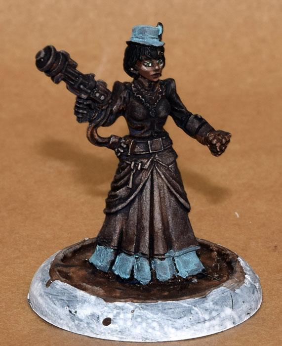 592c23dabe9e4_DSC_0336C-Reaper-steampunk-59009-Mad-Scientist-Female-PhthBuHansaYelwhite.jpg.0d3424efd0646b57a6de346302c06dde.jpg