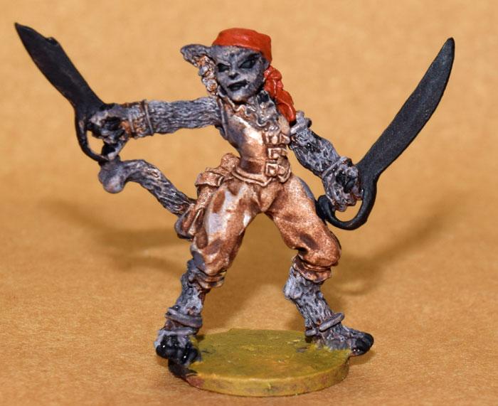 DSC_0627-Das-Schwarze-Auge-Catgirl-Pirate.jpg.f68fec4b812de66813733ba651f211c8.jpg