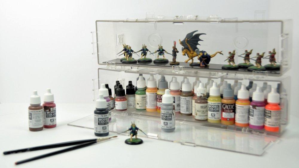 KickstarterImage3.jpg
