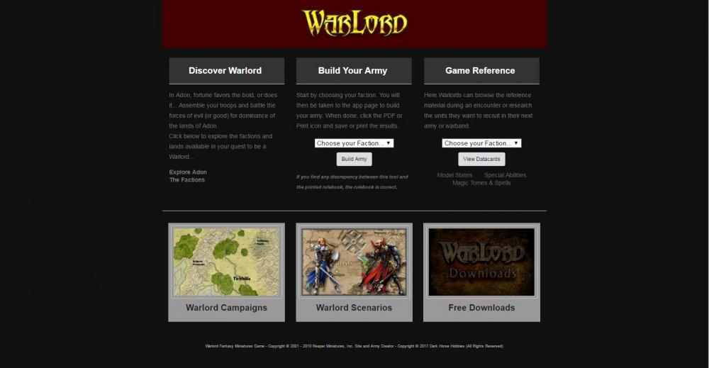 army-creator-2.0-homepage.jpg