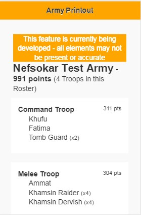army-creator-mobile_iphone_sample-7b_.2.0.1.jpg