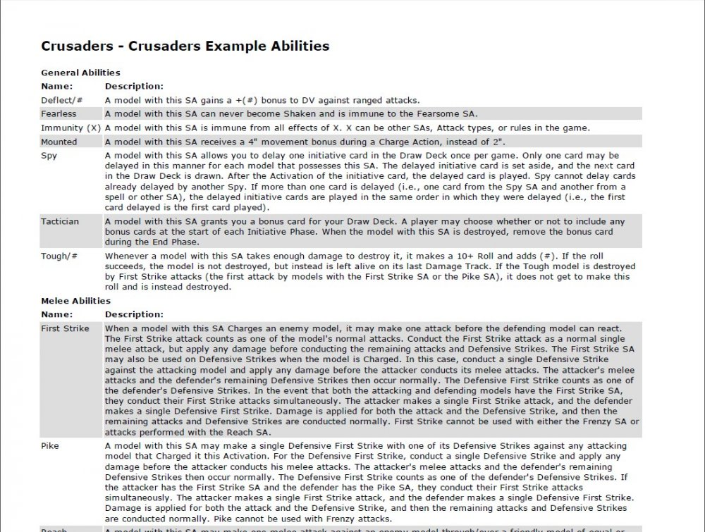 crusaders-example-pg3.jpg