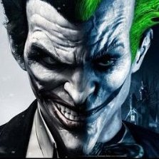 JokeroftheWeb