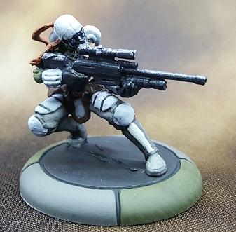 kemvar_sniper_front.jpg.d1e8ce2bc3ac25ef58f0b2b0869d330f.jpg
