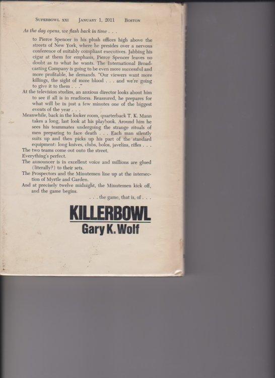 killerbowlback.thumb.jpg.ac36e150aa8e8411468f09117e3ff633.jpg