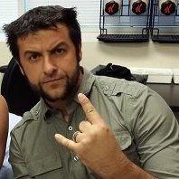 WolverineLookAlike