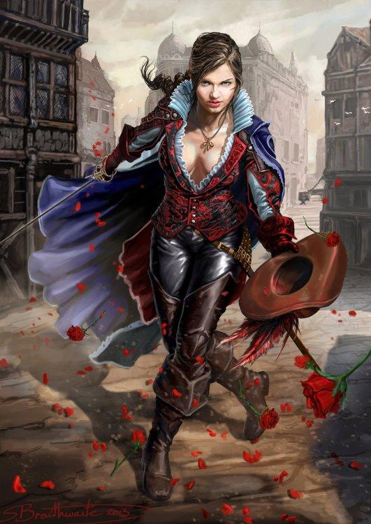 the_duelist_by_sbraithwaite-d6okwlh.thumb.jpg.169b92e60e1cfe0a9495544134d0b1e6.jpg