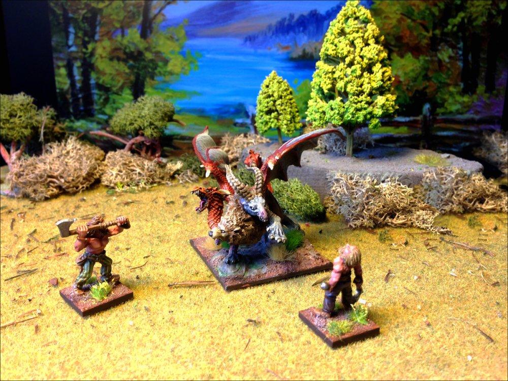 Chimera & Vikings 1.jpg