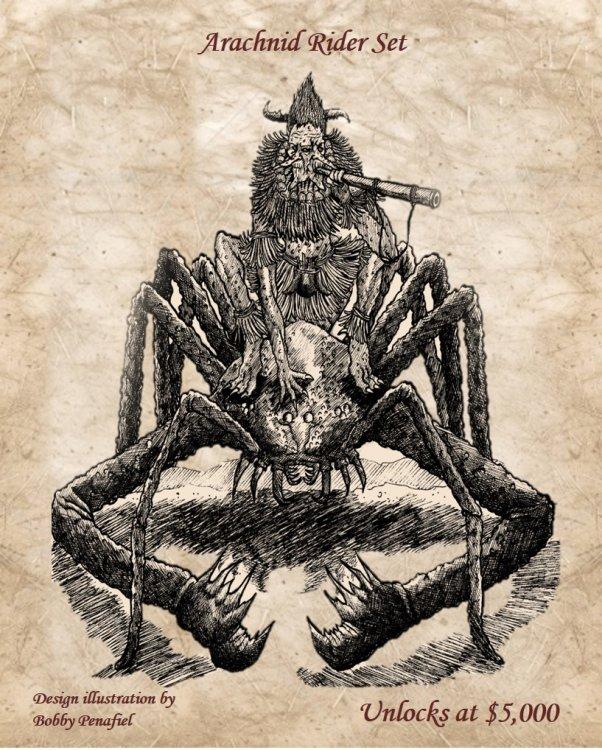 Arachnid Rider Main v1.jpg