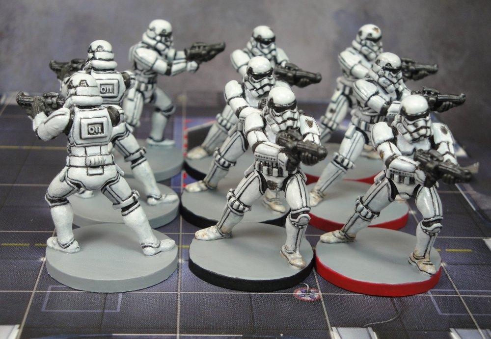 594479a44f15d_StormTroopers1.thumb.jpg.fcd2eff2406ac253efc382f959f675b5.jpg