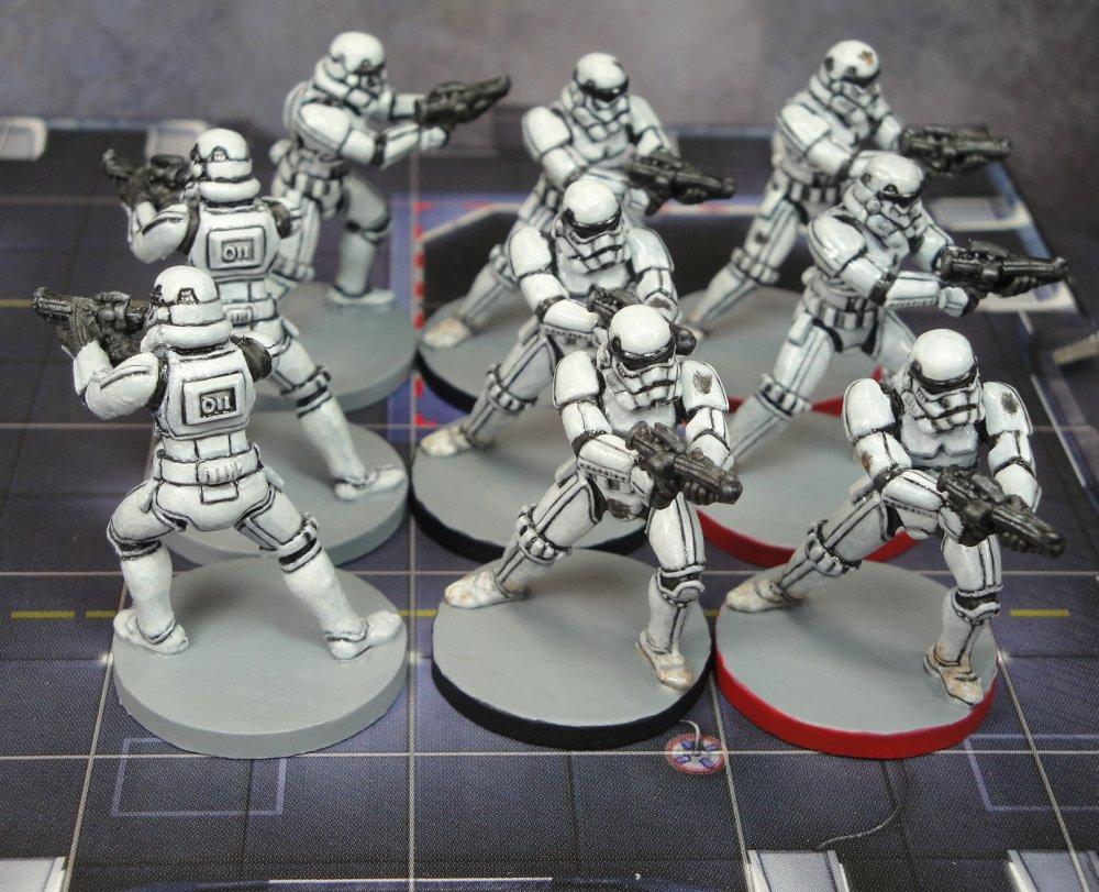 594479adb2d36_StormTroopers2.thumb.jpg.e65a5833f6841d4a18ff433ad297c8ea.jpg