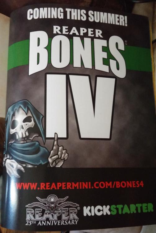 59455c8a0a756_BonesIVFullPageAd.thumb.png.620391c4a6ff6a3b691d560ebf72a190.png