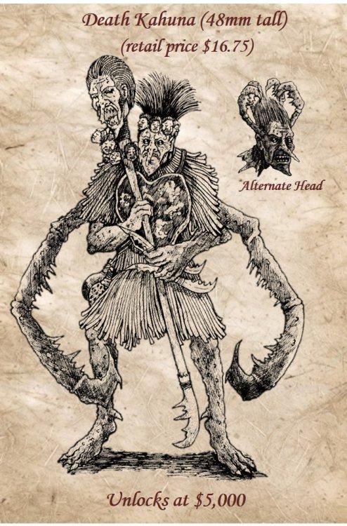 Design Illustration Death Kahuna v1.jpg