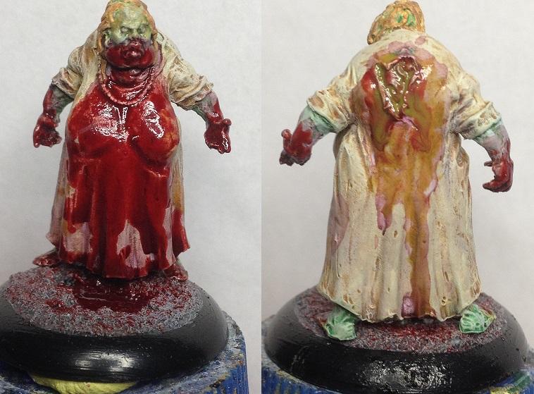 Muu Muu Zombie.jpg