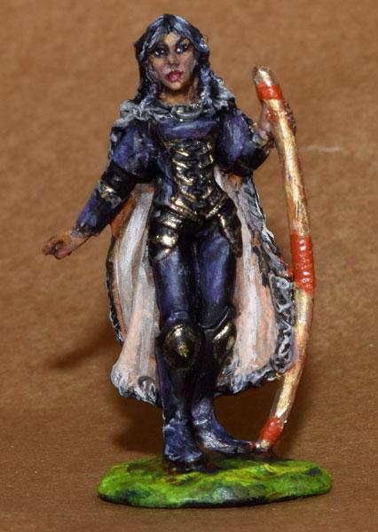 595184f11e5ee_DSC_0389-Bones-III-version-of-Aeris-Female-Elf-Ranger.jpg.1a8a18ad11d1a02d871ae04c0c03a701.jpg